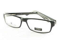 Caili-ca-1002-l1p