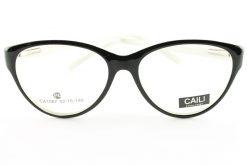 Caili-ca-1067-k1