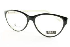 Caili-ca-1067-k1p