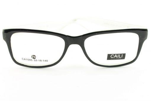 Caili-ca-1095-l40