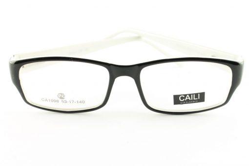 Caili-ca-1098-l40