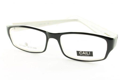Caili-ca-1098-l40p