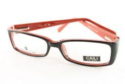 Caili-ca-856-h37p