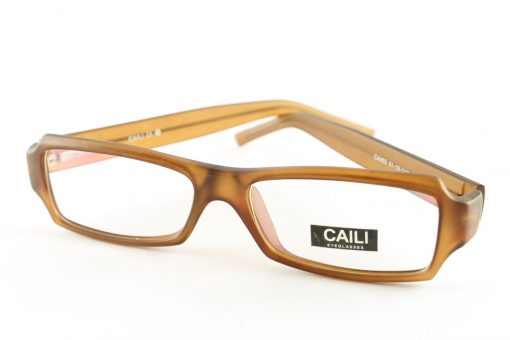 Caili-ca-903-d38p