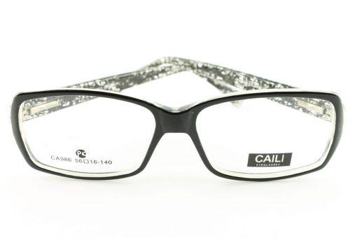 Caili-ca-986-f36