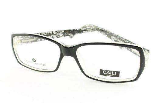 Caili-ca-986-f36p
