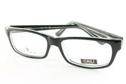Caili-ca-993-l27p