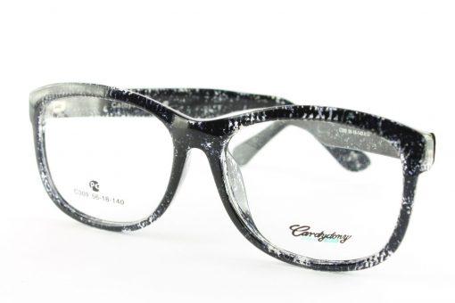 Cardydony-309-a14p