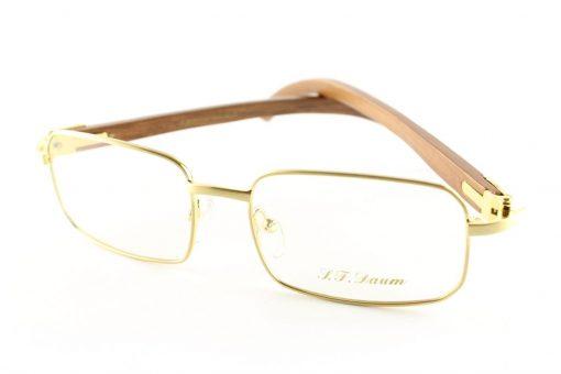 Daum-S-032-c1p