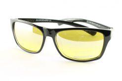 Поляризаційні окуляри ELDORADO EL-012-AF-C2