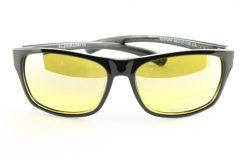 Поляризаційні окуляри ELDORADO EL-012-AF-C2p