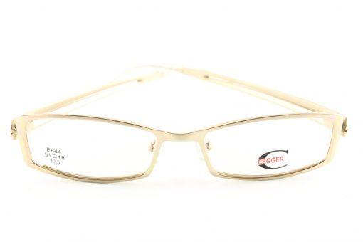 Eegger-E-644-C1