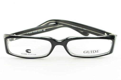 Guide-gu208-c93y