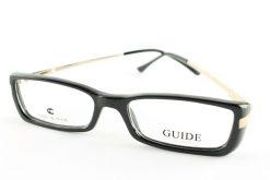 Guide-gu227-c2yp