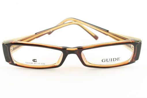 Guide-gu338-c3y