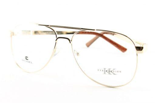 KK-K-525-C1p