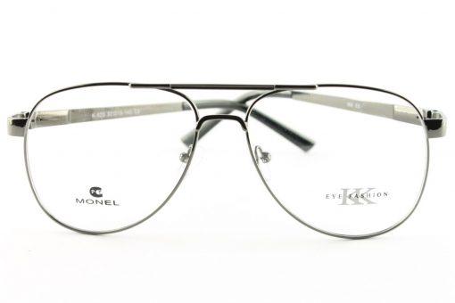 KK-K-525-C2