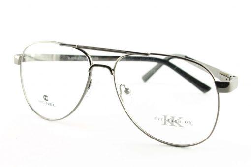 KK-K-525-C2p