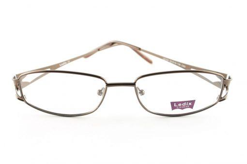 Ledix-L-6104-c60