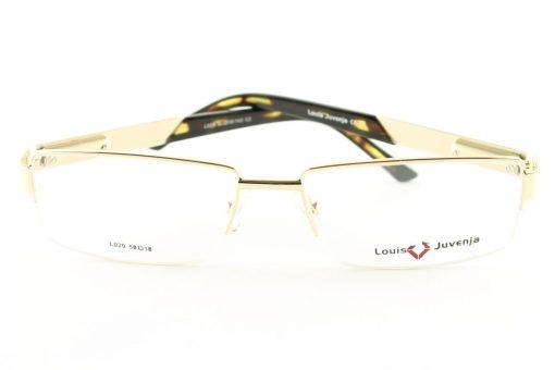 Louis-Juvenja-L-029-C2