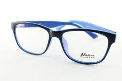 Nikitana-NI-2681-C4p