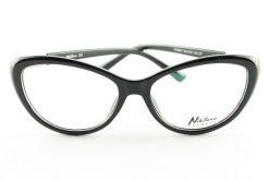 Nikitana-NI-2961-C7