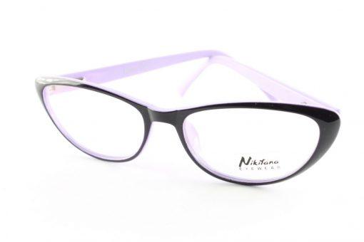 Nikitana-NI-2993-C2p