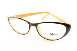 Nikitana-NI-2993-C6p