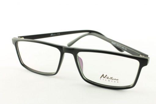 Nikitana-NI-3007-C5p