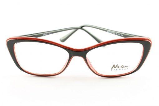 Nikitana-NI-3010-C4