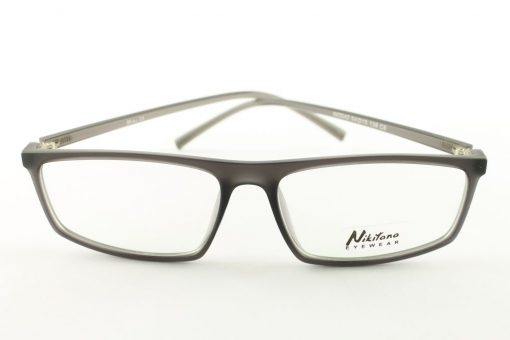 Nikitana-NI-3042-C6