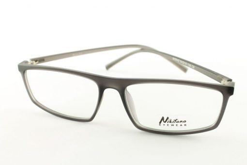 Nikitana-NI-3042-C6p