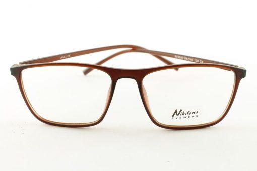 Nikitana-NI-3043-C4