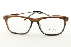 Nikitana-NI-3061-C2