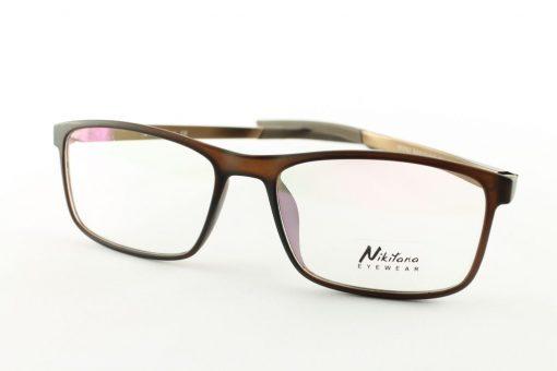Nikitana-NI-3062-C2p