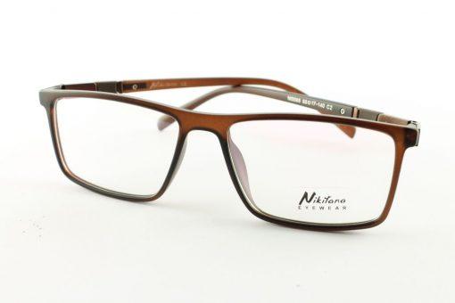 Nikitana-NI-3065-C2p