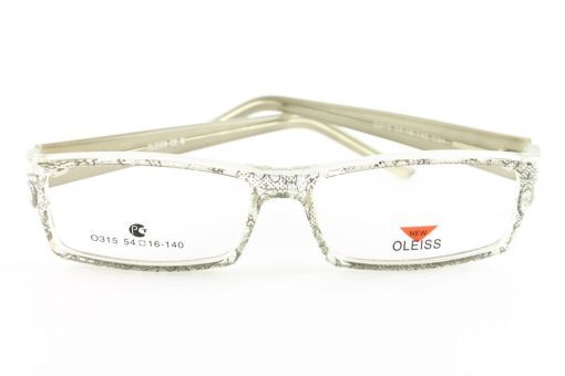 Oleiss-o-315-c31