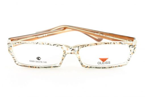 Oleiss-o-329-c51