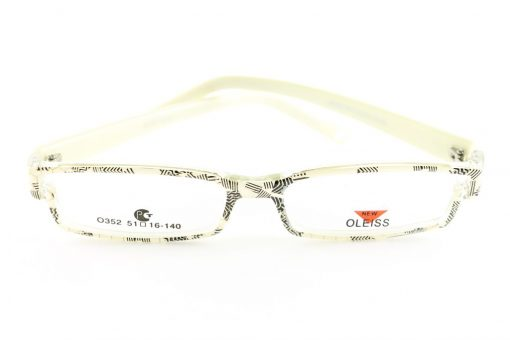 Oleiss-o-352-c100