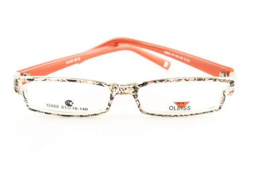Oleiss-o-352-c101