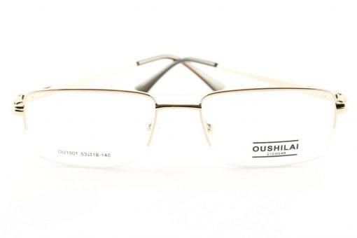 Oushilai-OU-1001-C1