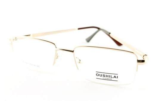 Oushilai-OU-1001-C1p