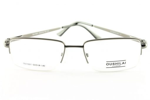 Oushilai-OU-1001-C4