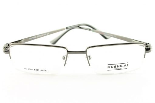 Oushilai-OU-1002-C4