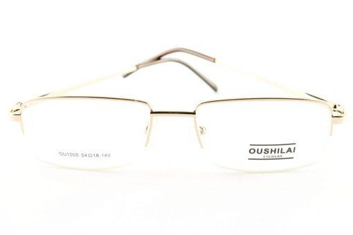 Oushilai-OU-1005-C1