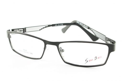 Saui-Bass-S-825-C1p