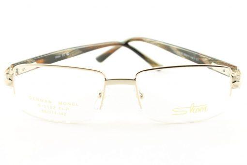 Shoor-S-0162-C1