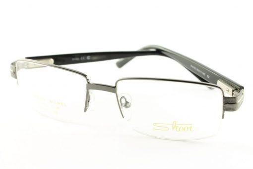 Shoor-S-0162-C2p
