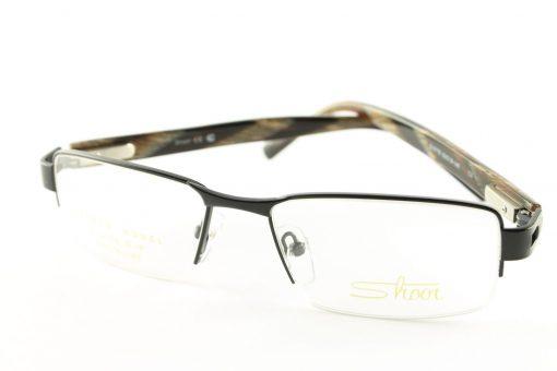 Shoor-S-0176-C3p