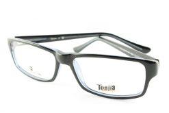 Tonjia-T-743-a25